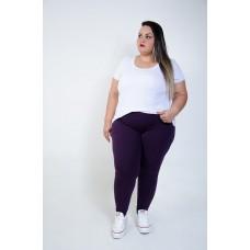Blusa Modelo Bata Básica Branca